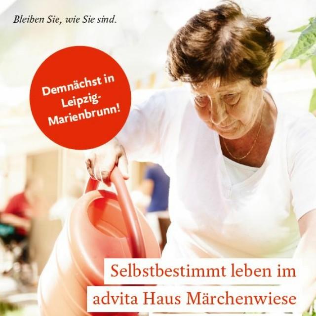 s_selbstbestimmt-leben-im-advita-haus-maerchenwiese News