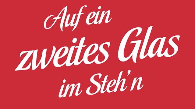 s_zweites_glas News