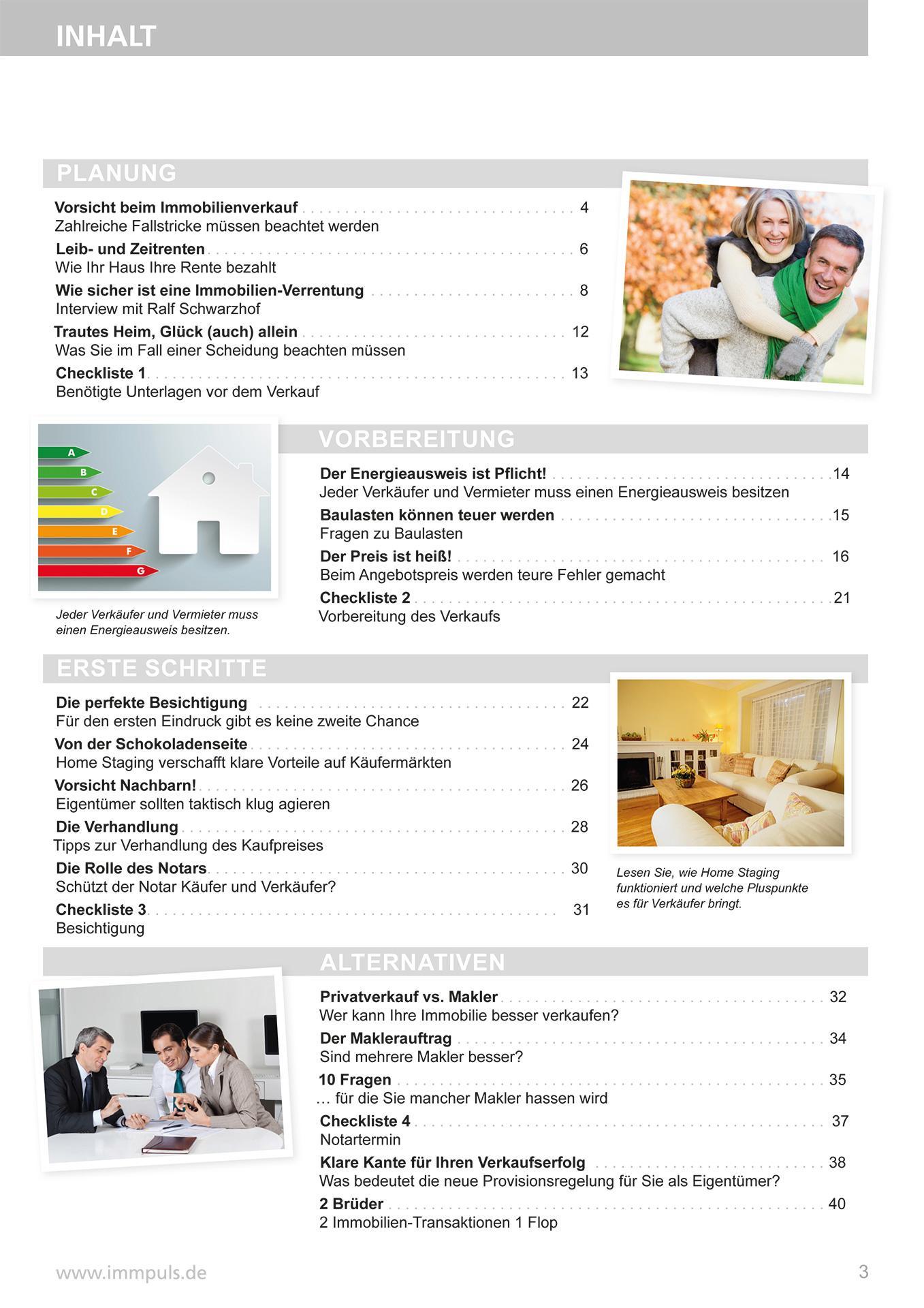 nach-hause-immobilien-immpuls_2021_seite1 Nachhause Immobilien - Ratgeber