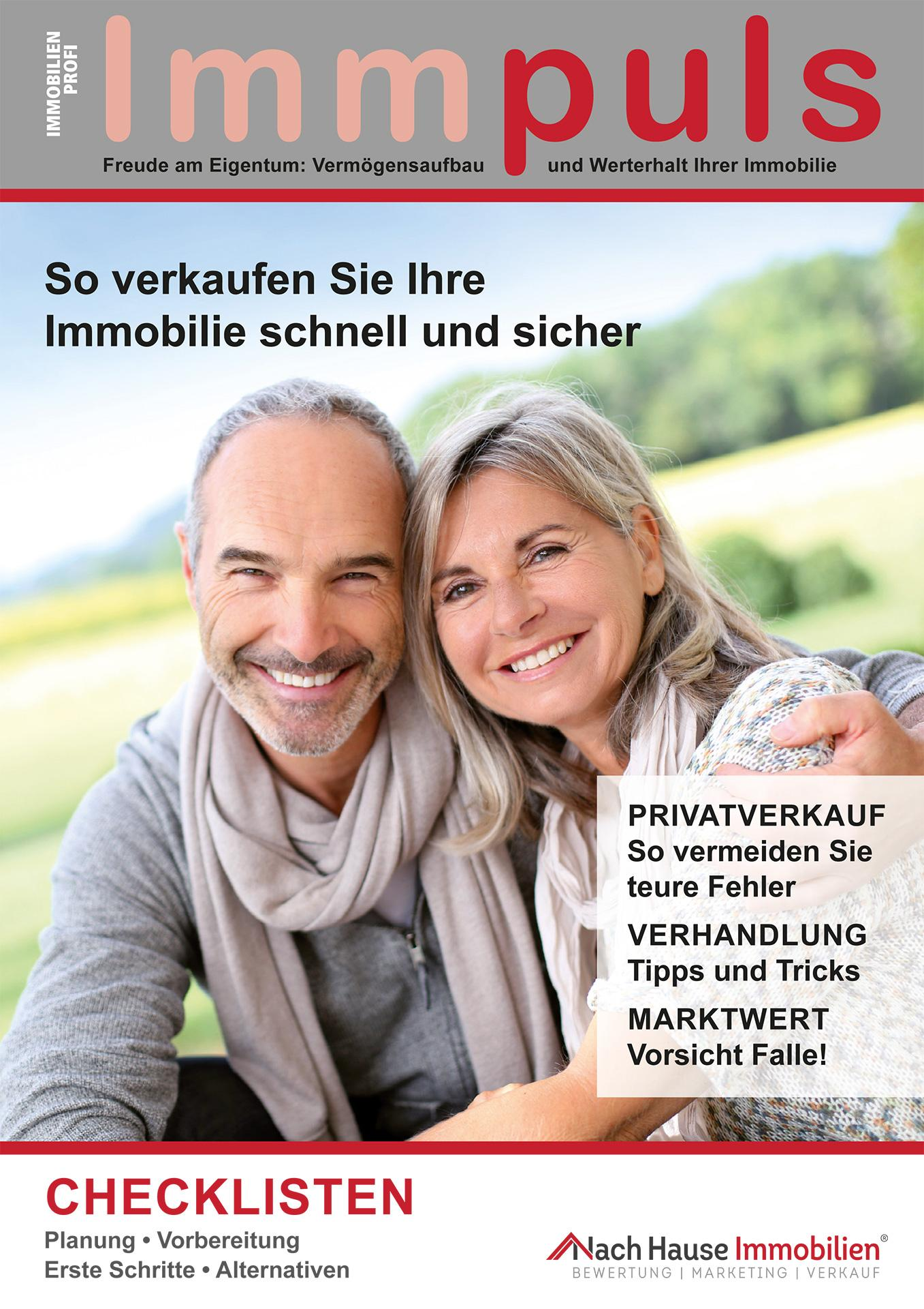 nach-hause-immobilien-immpuls_2021_titelseite Nachhause Immobilien - Ratgeber